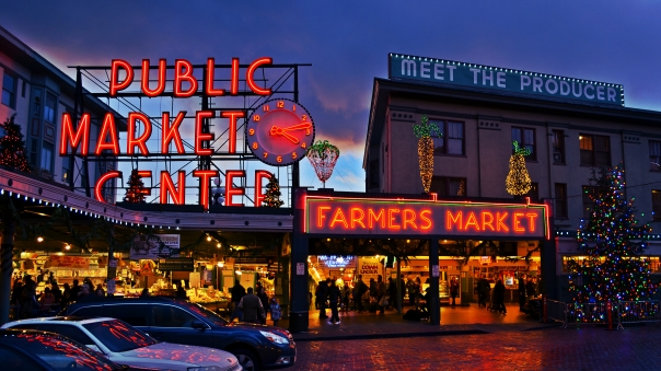 Pike_Place_Market_Entrance.JPG